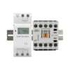 ElectroDepot 7 Day 24 Hour Programmable Timer (12, 24,120,220 VAC)