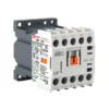 ElectroDepot Contactor Mini 3 Pole Normally Open 20A 120VAC Coil