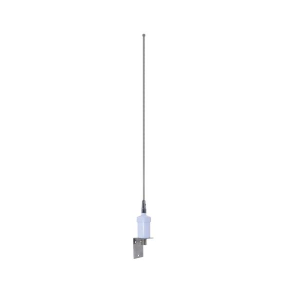 Antenna Omni-Directional 154 MHz