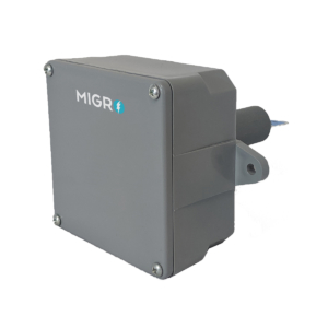 Migro HVAC PureAir