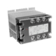 Solid State Contactor 3 Pole 40A 120VAC