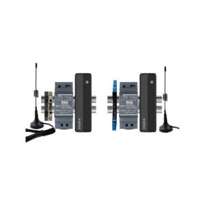 Migro WC Module 433 MHz 2 Channel