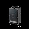 Migro Xtended Range MX Modules Additional Transmitter