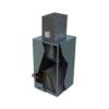 Migro HVAC Air Duct Plasma Ozone Generator