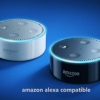 MIGRO Wi-Fi Smart Controller 120VAC