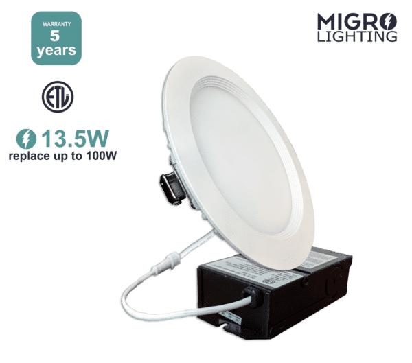 Migro Lighting